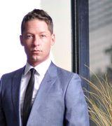 Steven Spacek, Real Estate Agent in Raleigh, NC