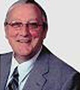 Douglas Miller, Agent in Martinsburg, WV