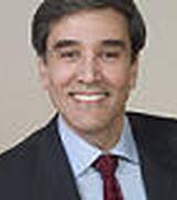 Zia J Sargis, Agent in Chicago, IL