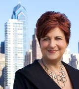 sandy kauffm…, Real Estate Pro in haverford, PA