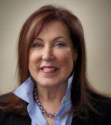 Sharon Lisciandro, Agent in Lakewood, NY
