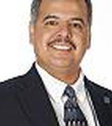 Carlos Flores, Agent in Austin, TX