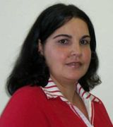 Sonia Rodrig…, Real Estate Pro in Pembroke Pines, FL