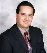 Jorge Llorens, Real Estate Pro in El Paso, TX
