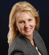 Joyce  Honachi, Real Estate Agent in Macon, GA