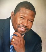 Horace Ridley, Real Estate Agent in Douglasville, GA