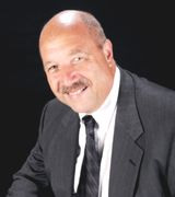 Peter Tocco, Real Estate Pro in Rochester, MI