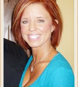 Christa Putn…, Real Estate Pro in Glendale, AZ
