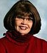 Jana Cox, Agent in Urbandale, IA