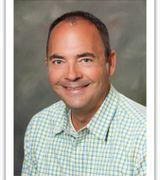 David Pippin, Real Estate Pro in Atlanta, GA