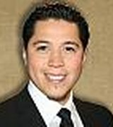 Jorge Alfaro, Real Estate Pro in Beverly Hills, CA