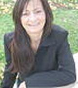 Gabi Carniva…, Real Estate Pro in Eagle Creek, OR