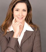Rebecca Fierro, Real Estate Agent in Riverside, CA