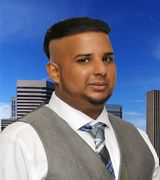 Jaaved Rahim, Real Estate Pro in queens, NY