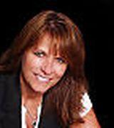 Rhonda Forbes, Agent in Flowery Branch, GA
