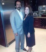 Omar Perez, Real Estate Pro in Hialeah, FL