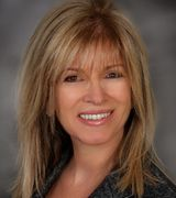 Patrice Farber, Agent in Greenvale, NY
