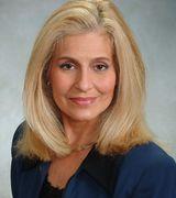 Vivian Hyzdu, Real Estate Agent in Fort Myers, FL