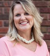 Ginger Vereen, Real Estate Agent in Raleigh, NC