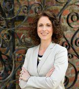 Melody Visser, Real Estate Pro in Ashburn, VA