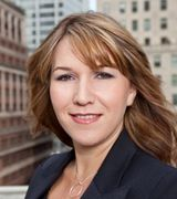 Lana Parker, Real Estate Pro in New York, NY
