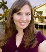 Julie Van Pelt, Real Estate Agent in Fort Lauderdale, FL