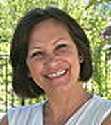 Cindy Grossman, Agent in Princeville, HI