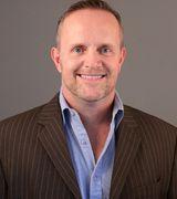 Mark Schoonover, Real Estate Agent in Aventura, FL