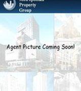 Ramin, Real Estate Pro in NY,