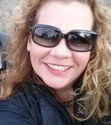Karen Mitche…, Real Estate Pro in Mount Juliet, TN