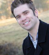Ryan Niedens, Real Estate Pro in Groveland, CA
