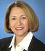 Pam Goldberg, Real Estate Pro in Annapolis, MD