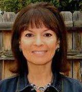 Sherry DeLoera, Agent in Snyder, TX