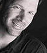 Paul Tretter, Real Estate Pro in Lakewood, WA