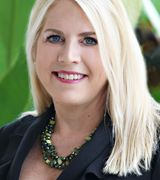 Laurie Dykeman PA, Real Estate Agent in Tampa, FL