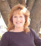Sandy Menley, Agent in Elgin, TX