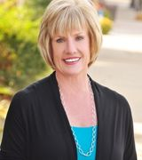 Peggy Graves, Agent in Jackson, TN