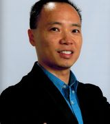 Tony Chan, Real Estate Pro in Burlingame, CA