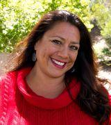 Sandra Trohanowsky, Agent in North Hills, CA