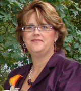 Beverly Coom…, Real Estate Pro in Brownsburg, IN