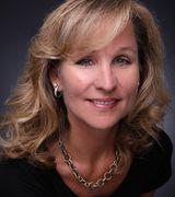 Wendy Teixei…, Real Estate Pro in Santa Maria, CA