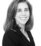 Jacqueline Brunell, Real Estate Agent in Arlington, MA