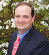 Alex Mozingo, Real Estate Pro in Mt Pleasant, SC