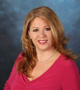 N. Roxanne S…, Real Estate Pro in Friendswood, TX
