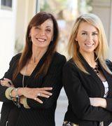 Karen & Corr…, Real Estate Pro in Dana Point, CA
