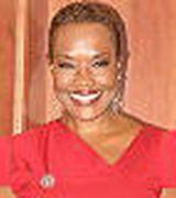 Valerie Yvette Wanzer, Real Estate Agent in Longwood, FL