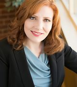 Laurie Stoessel, Real Estate Agent in Littleton, CO