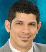 Rudy DeSouza, Real Estate Pro in Orlando, FL