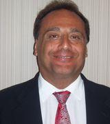 Bill Sirigas, Real Estate Agent in All Orlando Metro, FL