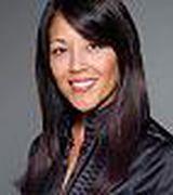 Monica Canellis, Agent in Chicago, IL